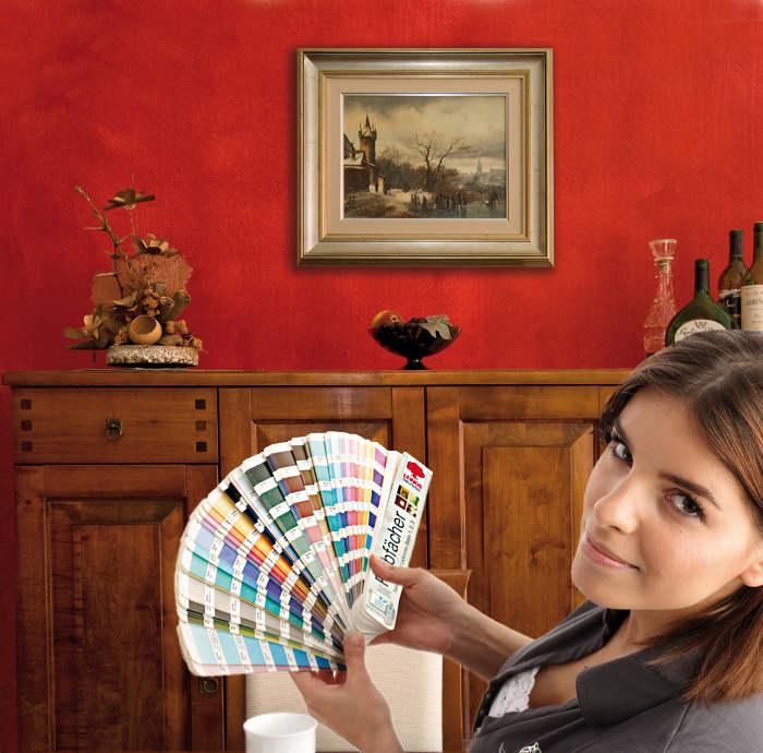 streichen und lackieren welche werkzeuge braucht man. Black Bedroom Furniture Sets. Home Design Ideas