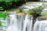 Ionenaustauscher Wasserenthärtung