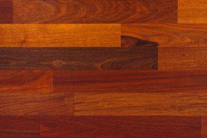 Ipe Holz
