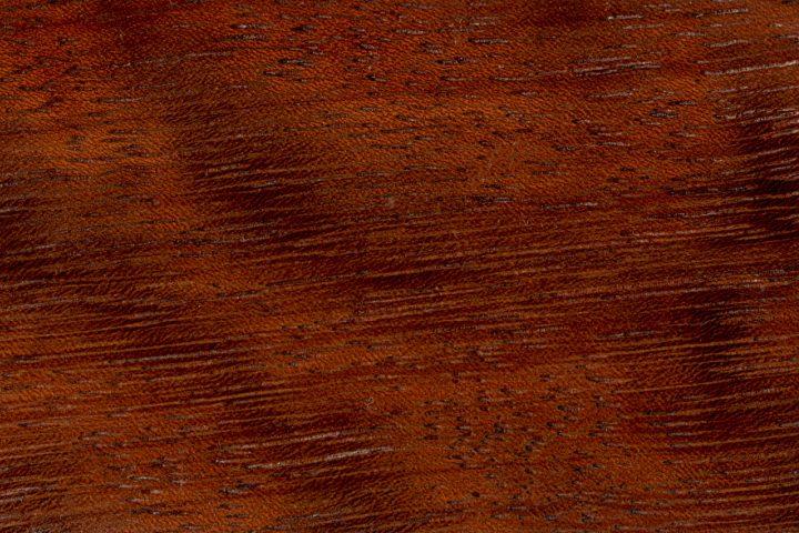 Berühmt Iroko-Holz » Eigenschaften, Verwendung und Preise QM95