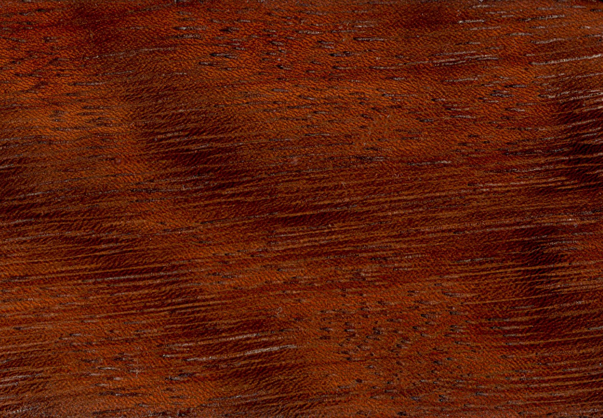 Holz Alt Machen Wundersch Ne Holz Auf Alt Machen Miscursosgratis
