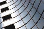Isolierglas Vorteile