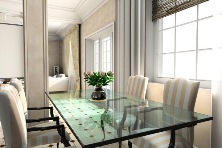 jalousie innen elektrisch amazing stoffrollos duorollo impression with jalousie innen. Black Bedroom Furniture Sets. Home Design Ideas