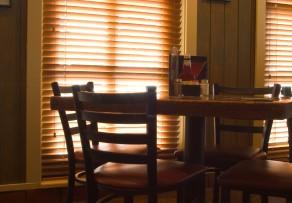 jalousie defekt was k nnen sie tun. Black Bedroom Furniture Sets. Home Design Ideas