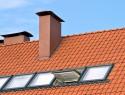 Jalousien am Dachfenster – was Sie beachten sollten