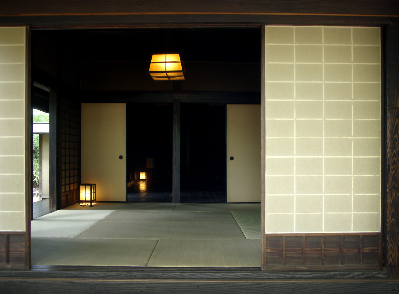 japanische schiebet r selber bauen so geht 39 s ganz einfach. Black Bedroom Furniture Sets. Home Design Ideas