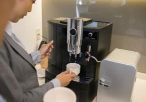 Jura Kaffeemaschine Reinigen Lassen Warum Und Wann