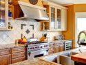 Küche Streichen Darauf Sollten Sie Achten
