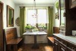 Küchenfenster gestalten