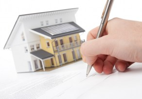Wohngebäudeversicherung Kündigung