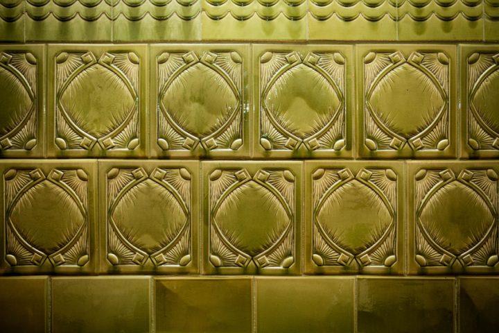 kachelofen neu streichen kachelofen neu fliesen das. Black Bedroom Furniture Sets. Home Design Ideas