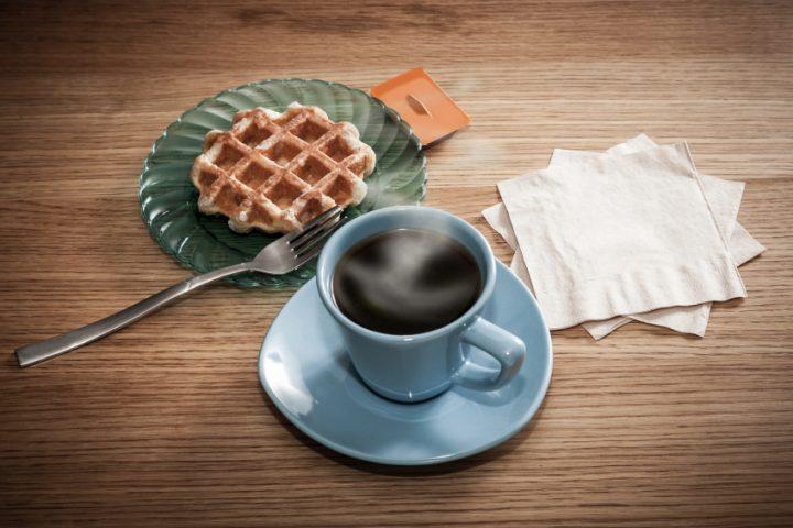 Kaffeefilter Ersatz