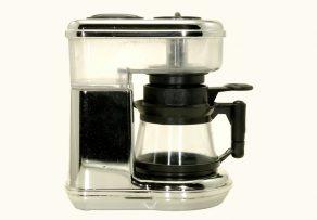kaffeemaschine mit zitronens ure entkalken keine gute idee. Black Bedroom Furniture Sets. Home Design Ideas