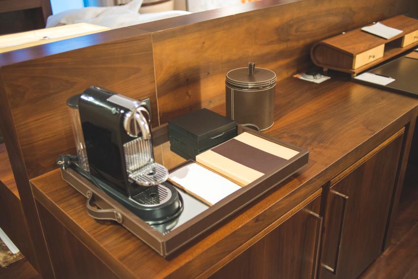 kaffeevollautomat oder kapselmaschine » welche ist besser? ~ Kaffeemaschine Oder Kaffeevollautomat