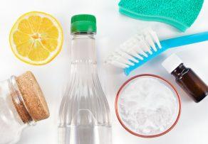 Kalk entfernen diese hausmittel helfen - Hausmittel kalk entfernen wasserkocher ...