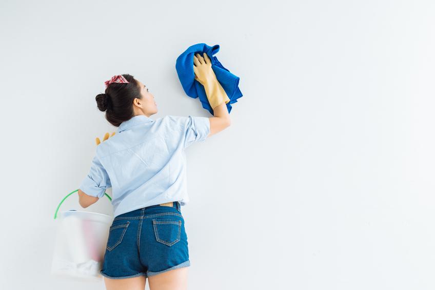 kalkfarbe gegen schimmel kalkfarbe gegen schimmel hilft. Black Bedroom Furniture Sets. Home Design Ideas