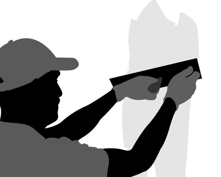 Buntsteinputz Innen - Vorteile und Materialeigenschaften