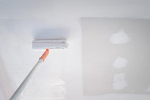 kalkputz oder silikatfarbe streichen vor und nachteile