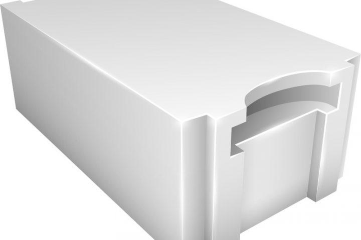 kalksandstein kleber preis mischungsverh ltnis zement. Black Bedroom Furniture Sets. Home Design Ideas