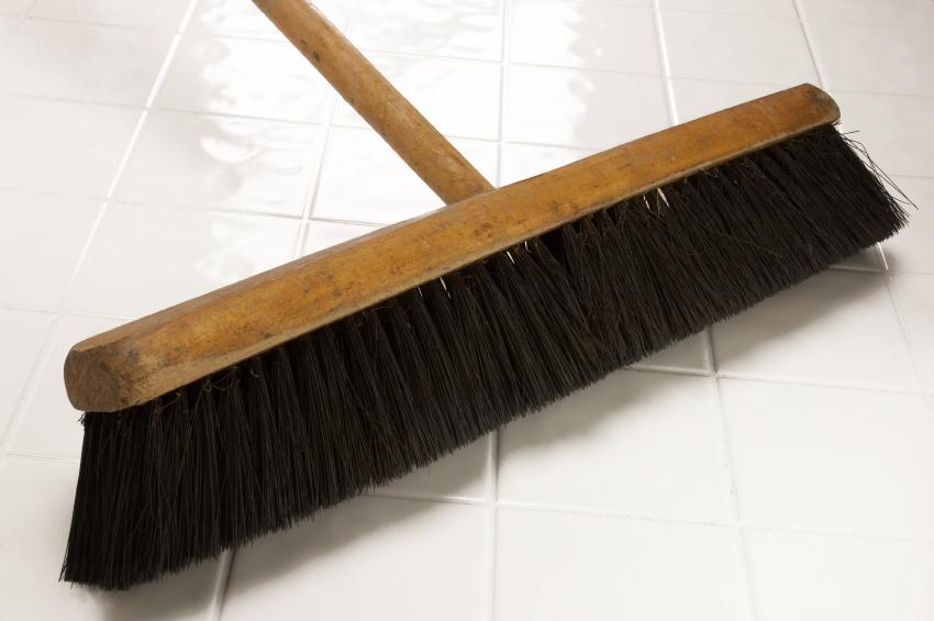 kalksandstein reinigen worauf sie dabei achten sollten. Black Bedroom Furniture Sets. Home Design Ideas