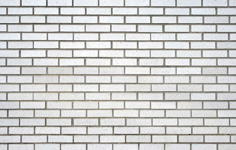Kalksandstein Richtig Mauern Schritt Fur Schritt Anleitung