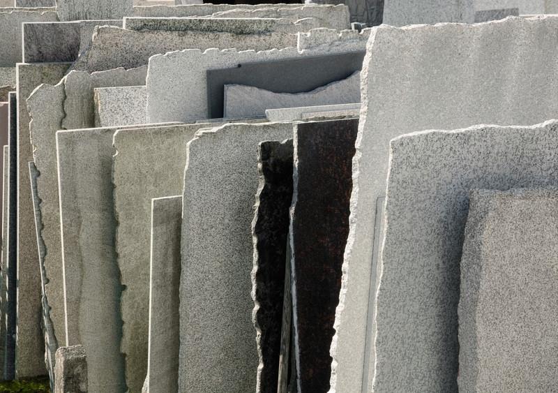 kalksandsteinplatten preise anbieter und verwendungsm glichkeiten. Black Bedroom Furniture Sets. Home Design Ideas