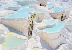 formel von kalkwasser zusammensetzung verwendung