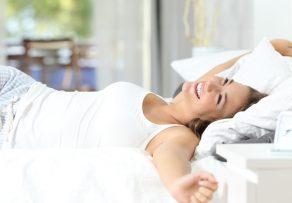 kaltschaummatratze oder komfortschaummatratze im vergleich. Black Bedroom Furniture Sets. Home Design Ideas