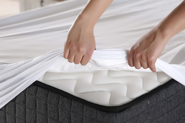 kaltschaummatratze wenden wann wie oft und warum. Black Bedroom Furniture Sets. Home Design Ideas