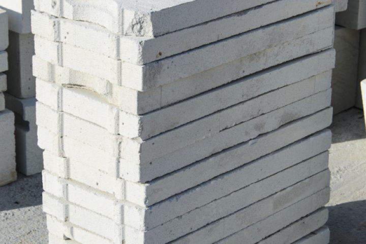 Sehr Kalziumsilikatplatten » Der große Überblick zum Dämmstoff RB38