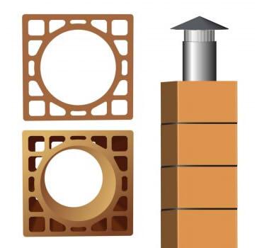 kaminsteine preis tipps und anbietervergleich. Black Bedroom Furniture Sets. Home Design Ideas