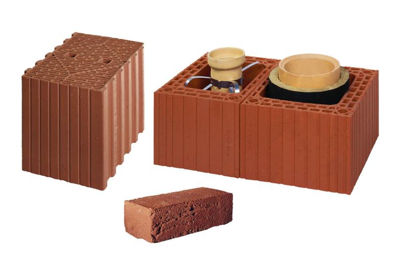 kaminsteine g nstig kaufen anbieter und preise im berblick. Black Bedroom Furniture Sets. Home Design Ideas