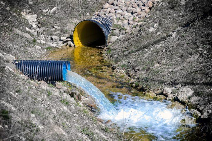 Kanalsanierung inliner kosten pro meter