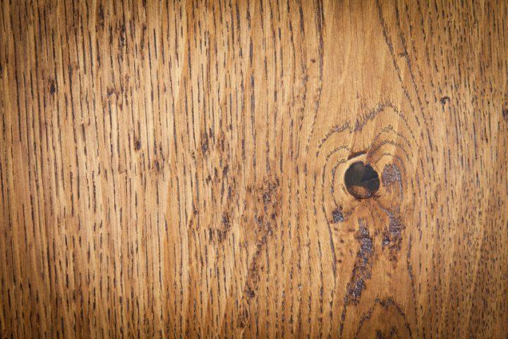 Kastanie Holz