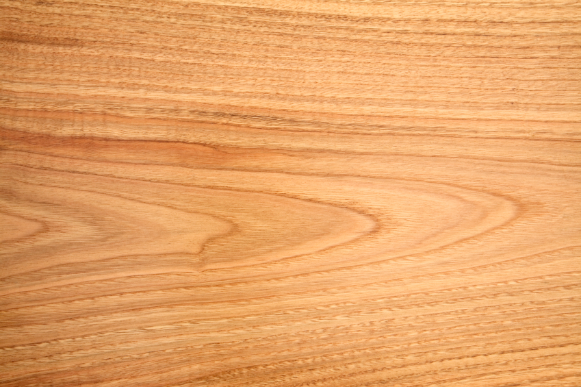 kastanienholz eigenschaften verwendung und preise. Black Bedroom Furniture Sets. Home Design Ideas