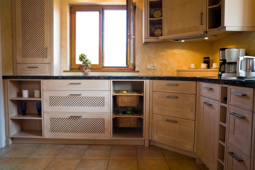kastenfenster sanieren das sollten sie beachten. Black Bedroom Furniture Sets. Home Design Ideas