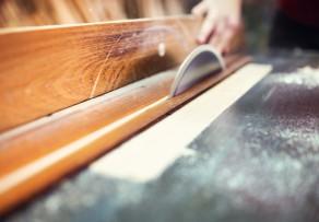 kastenfenster selber bauen schau unter die haube. Black Bedroom Furniture Sets. Home Design Ideas