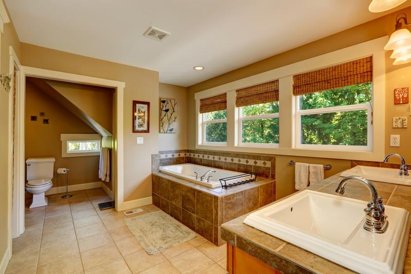 keller renovieren diese ma nahmen sind erforderlich. Black Bedroom Furniture Sets. Home Design Ideas