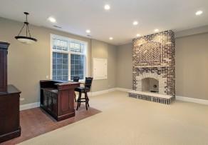 keller richtig l ften wie oft und wie lange. Black Bedroom Furniture Sets. Home Design Ideas
