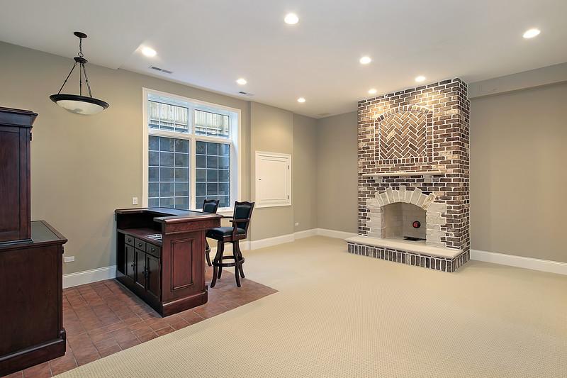 Fußboden Im Keller ~ Fußbodenheizung im keller » ist das sinnvoll?
