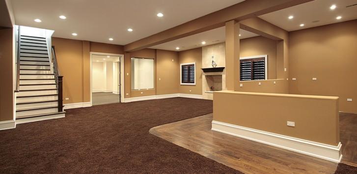 keller alle infos zum thema. Black Bedroom Furniture Sets. Home Design Ideas