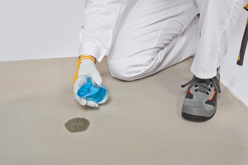 Fußboden Trocken Legen ~ Keller trockenlegen das sollten sie darüber wissen