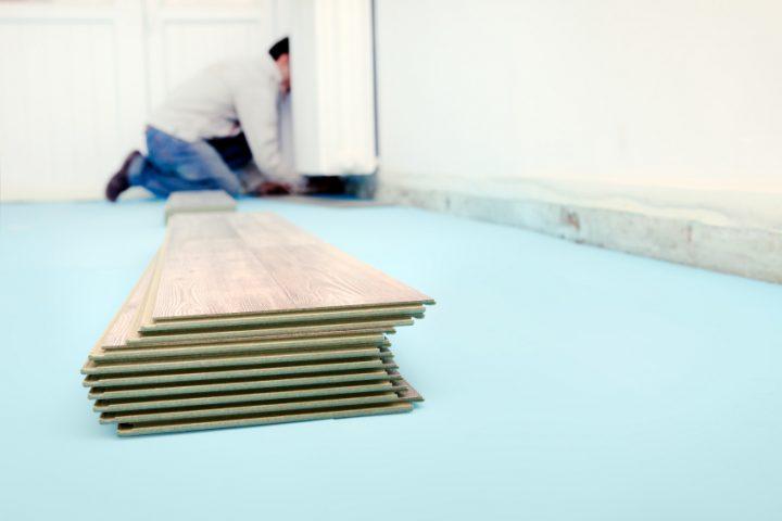 Fußbodenbelag Für Kellerräume ~ Kellerboden dämmen » möglichkeiten durchführung und mehr