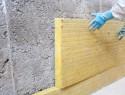 Kellerdämmung – für eine energetische Sanierung unverzichtbar