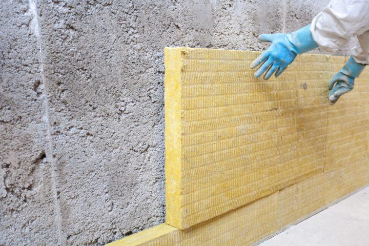 Top Kellerdämmung » Möglichkeiten, Preise, Materialien und mehr MZ95