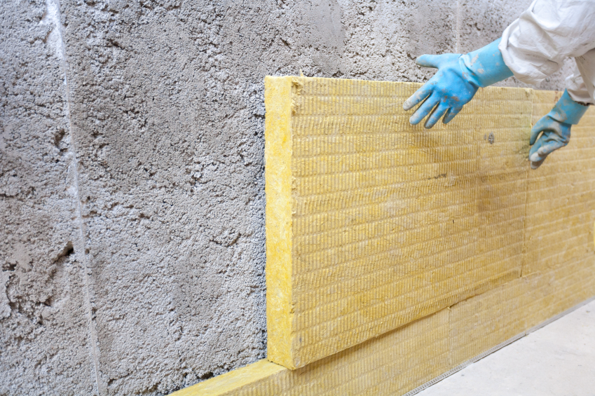 Kellerdammung Moglichkeiten Preise Materialien Und Mehr