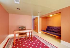 kellerdecke d mmen von obene und unten das ist wichtig. Black Bedroom Furniture Sets. Home Design Ideas