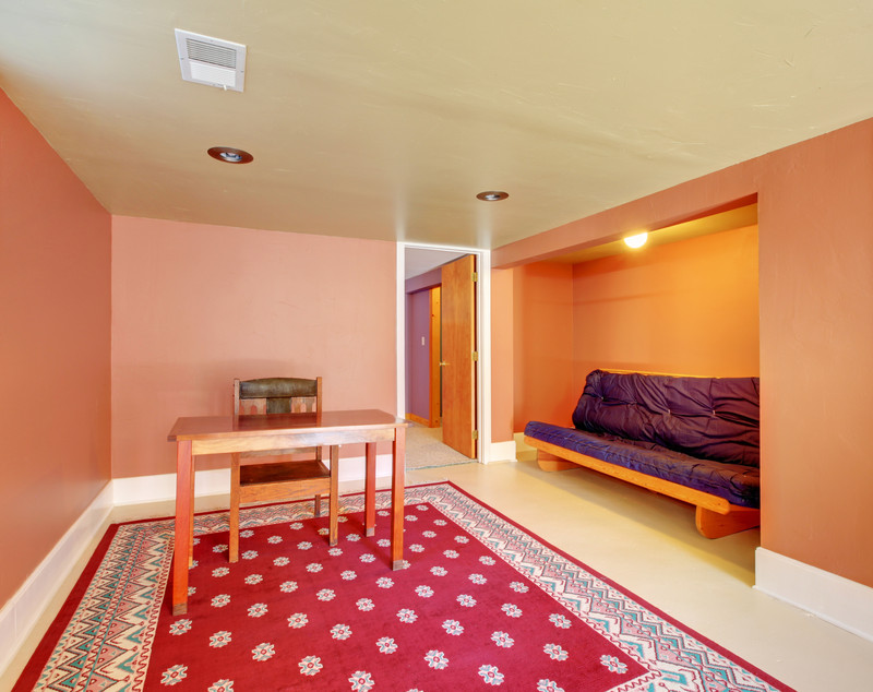 wanddurchbruch diese kosten sind zu erwarten. Black Bedroom Furniture Sets. Home Design Ideas