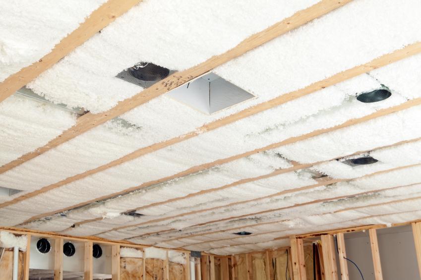 Kellerdeckend 228 Mmung 187 Verfahren Materialien Kosten Amp Mehr