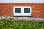 Kellerfenster Austausch Kosten